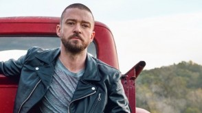 Justin Timberlake - Man of the Woods (Official Video)