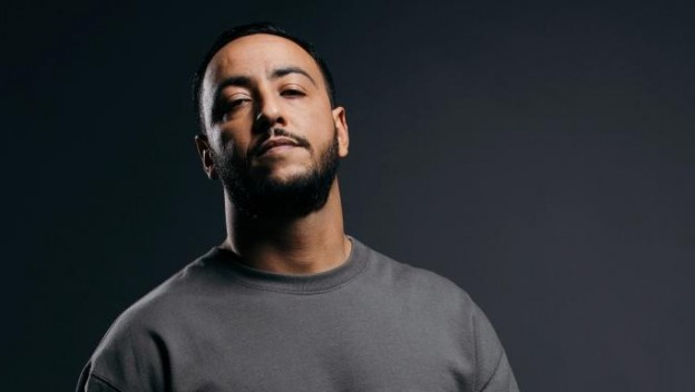 Lacrim : son after-show à Paris en plein scandale !