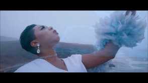 Khaoula - TOREN (Exclusive Music Video)