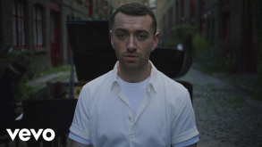 Sam Smith - Too Good At Goodbyes (Official Video)