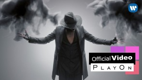 Willy William - La La La (clip)