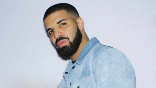 Drake dépense 10 000 dollars pour faire la promotion de son album ''Scorpion''