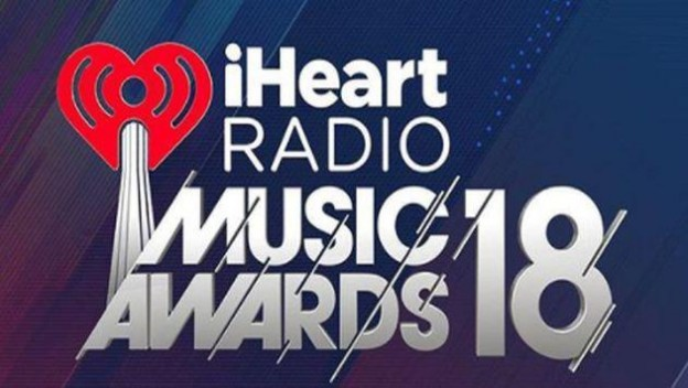 Les moments les plus marquants des IHeartradio Music Awards 2018