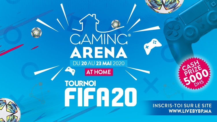 #live Gaming : Let's Play @home